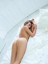 Katia Martin Wakes Up Horny 04
