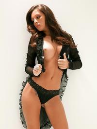 Kayla Love 00