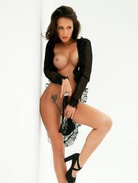 Kayla Love 02