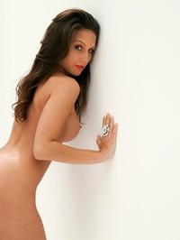 Kayla Love 04