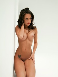 Kayla Love 07