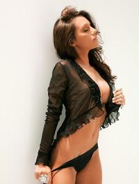 Kayla Love 08
