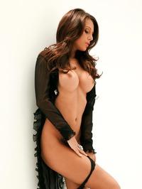 Kayla Love 13