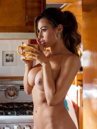 Hot Playmate Ana Cheri 10