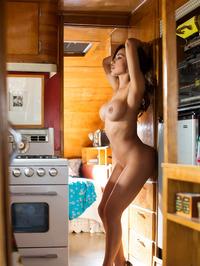 Hot Playmate Ana Cheri 13