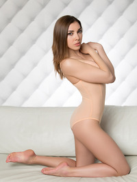 Playboy Glamour Babe Daniela 00