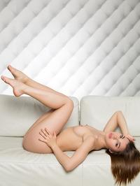 Playboy Glamour Babe Daniela 14