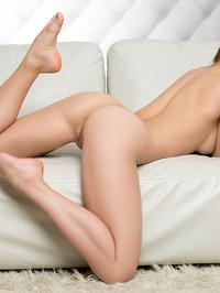 Playboy Glamour Babe Daniela 17