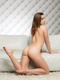 Playboy Glamour Babe Daniela 18