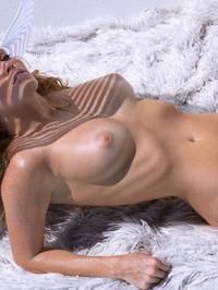 Big Tittied Elizabeth Ostrander Naked 18