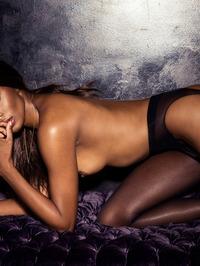 Playboy Babe Eugena Washington 07