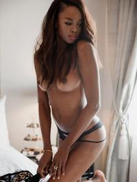 Eugena Washington Ebony Beauty 07