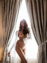 Eugena Washington Ebony Beauty 10