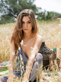 Glamour Teen Amberleigh West 04