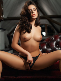 Nikki Waine Feels So Sexy 06