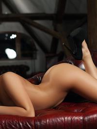Nikki Waine Feels So Sexy 09