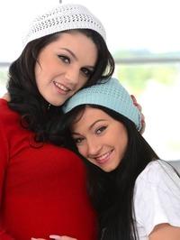 Crystal Rae And Kacey Quinn 03