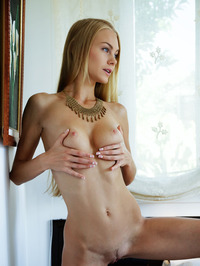 Sex Art Xentina 03