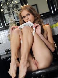 Gorgeous Ukrainian Babe Gracie 06