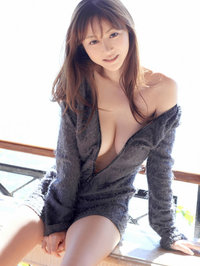 Busty Asian Girl An-Mitsu 11