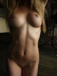 Osee Q In Erotic Art Pics 05