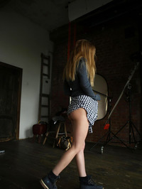 Osee Q In Erotic Art Pics 06