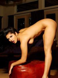 Sunny Leone Amazing Tight Hot Ass 02