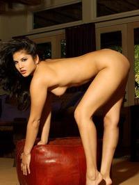 Sunny Leone Amazing Tight Hot Ass 03