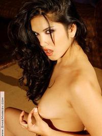 Sunny Leone Amazing Tight Hot Ass 05