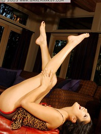 Sunny Leone Amazing Tight Hot Ass 12