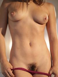 Hot Assed Brunette Abella Danger Spreads Her Pussy 04