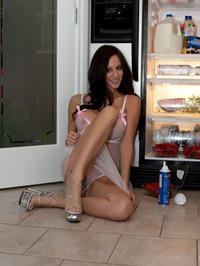 Talia Shepard Whipped Cream 00