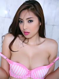 Asian Lovely Girl 10