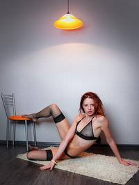 Vetta In Red Hot 00