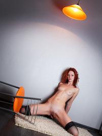 Vetta In Red Hot 13