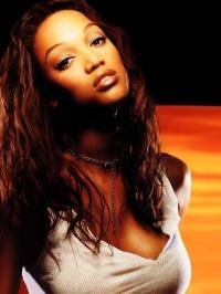 Tyra Banks Nude 02