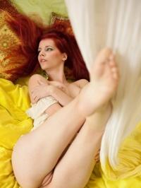 Ariel relax 08
