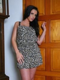 Amy Alexandra UK Glamour girl 00