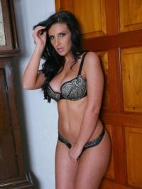 Amy Alexandra UK Glamour girl 04