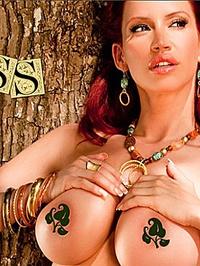 Bianca Beauchamp bliss 11