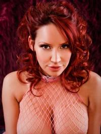 Bianca Beauchamp den of love 03