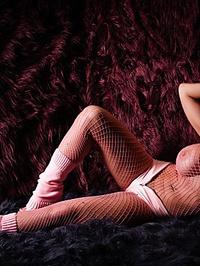 Bianca Beauchamp den of love 08