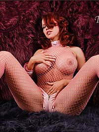 Bianca Beauchamp den of love 09