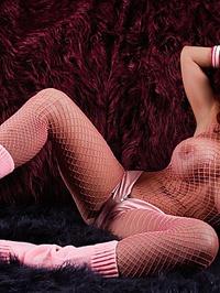 Bianca Beauchamp den of love 13