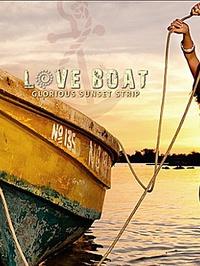 Bianca Beauchamp love boat 11