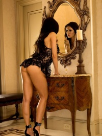 Playboy Playmate Megan Voss 03