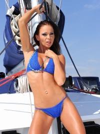 Christina Bella baywatch 02