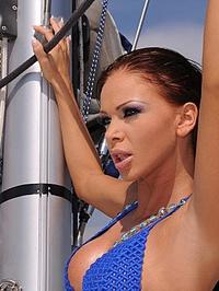 Christina Bella baywatch 03