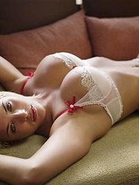 Gemma Atkinson nude 02