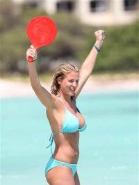 Gemma Atkinson nude 09
